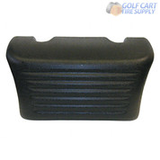 Club Car Precedent Front Bumper 2004+