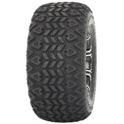 22x11-12 DOT All Terrain Golf Cart Tires