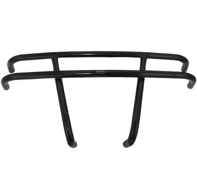 Club Car Precedent Madjax Brush Guard - Black
