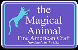 The Magical Animal
