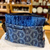 MARUCA DESIGN VEGAN-FRIENDLY BAGS Chrysalis Cool Caddy Bag