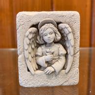 CARRUTH STUDIO Angel Mini