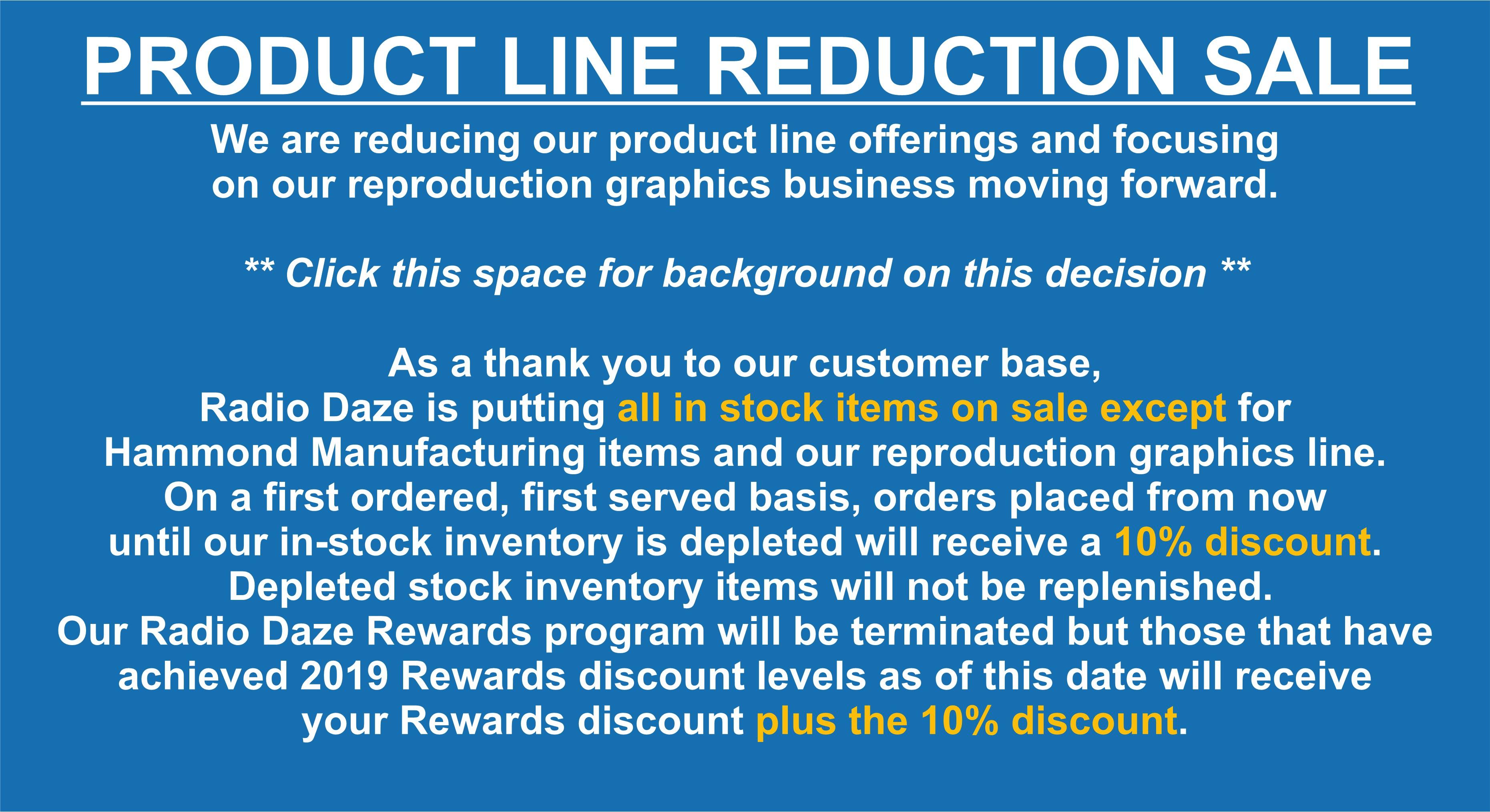 reductionsale-banner.jpg