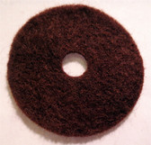 Felt Washer - 1.25 OD (Set of 5) (Item: FWK-1.25)