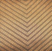 Grille Cloth #03 (Item: GRC03-18x25)