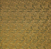 Grille Cloth #02 (Item: GRC02)