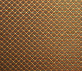 Grille Cloth #05 (Item: GRC05)