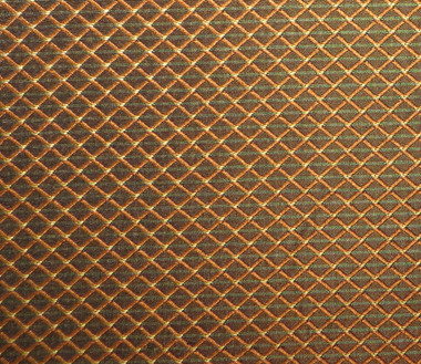 Grille Cloth 05 Item Grc05 Radio Daze Llc