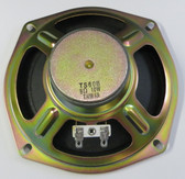 10W 8ohm Speaker (Item: SPKR-810PC6)