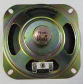 1W 8ohm Speaker (Item: SPKR-81P5S4)