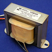 Audio Transformer 125ASE (Item: HX125ASE)
