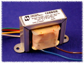 Audio Transformer 125BSE (Item: HX125BSE)