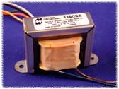 Audio Transformer 125CSE (Item: HX125CSE)
