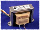 Audio Transformer 125DSE (Item: HX125DSE)