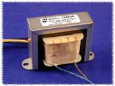 Audio Transformer 125ESE (Item: HX125ESE)