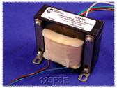 Audio Transformer 125FSE (Item: HX125FSE)