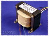 Audio Transformer 125GSE (Item: HX125GSE)