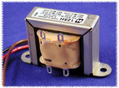 Push-Pull Output Transformer 125H (Item: HX125H)