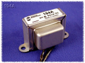 Tube Guitar Amp Choke 194A (Item: HC194A)