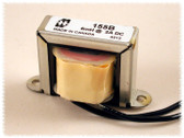 D.C. Filter 155B (Item: HC155B)