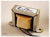 D.C. Filter 156L (Item: HC156L)