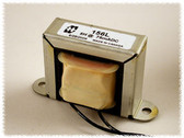 D.C. Filter 159ZE (Item: HC159ZE)