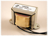 D.C. Filter 159ZB (Item: HC159ZB)