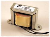 D.C. Filter 158SA (Item: HC158SA)
