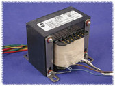 Plate & Filament Transformer 261G6 (Item: HX261G6)