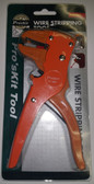 Wire Stripping Tool (Item: TL-WS1)