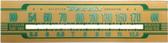 Bendix 626A Dial (Item: DG-350)