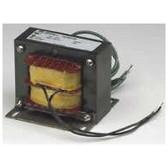 Low Volt, Filament HC, Mount - 165V7 (Item: XHX165V7)