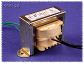 Power Transfomer (SP) - 166J12 (Item: XHX166J12)
