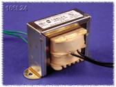 Power Transfomer (SP) - 166L6 (Item: XHX166L6)