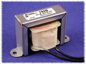 Tube Guitar Amp Choke 194B (Item: XHC194B)