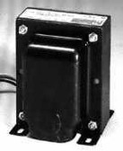 Isolation (115VAC to 90-130VAC) - Hard Wired - 169E (Item: XHX169E)