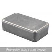 Diecast Aluminum Enclosures 1590C (Item: XHE1590C)