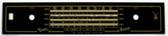 Grundig Majestic 6080W Dial (Item: DG-492)