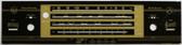 RCA Model 9-INT-1 Dial/Faceplate (Item: DG-496)