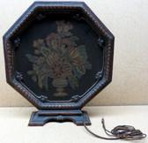 RCA Model 103 Speaker