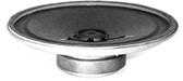 0.5W 8ohm Speaker (Item: SPKR-8P5R3)