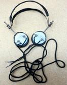 "Brandes Superior ""Matched Tone"" Headphones (Item: RDW-99)"