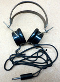 Nathaniel Baldwin Type C Headphones (Item: RDW-100)