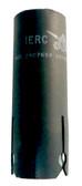 7 PIN TUBE SHIELD (ITEM: NOS-SHD-7-IERC-5025B)