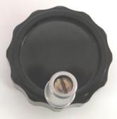 E.F. Johnson 116-266 Spinner Knob-NOS in Box (Item: NOS-EFJ-116-266)