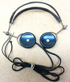 """The Acme"" Headphones - Used (Item: RDW-125)"