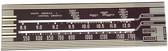 Philco 41-629 Dial (Item: DG-510)
