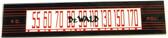DeWald A502 Dial (Item: DG-148)