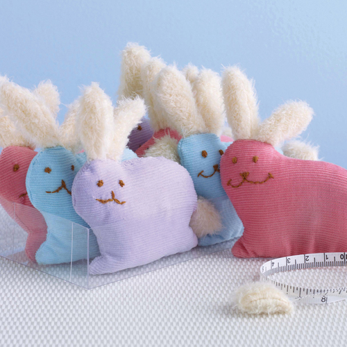 cute Easter gift ideas