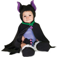 Bat Baby Hallow Costume